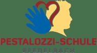 Pestalozzi-Schule Pfedelbach Logo